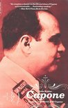 Capone: The Life and World of Al Capone