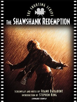 The Shawshank Redemption by Frank Darabont