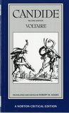 Candide (Critical Editions)