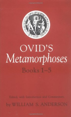 the benefits of creation in metamorphoses a poem by ovid Ovid's metamorphoses poet as hero ovid roman (980-984 review) orpheus and eurydice (984-989) apotheosis of caesar (989-992) ovid's story of creation chaos.