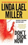 Don't Look Now (Look Trilogy, #1)