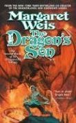 The Dragon's Son by Margaret Weis