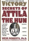 Victory Secrets of Attila the Hun