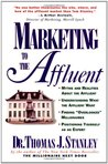 Marketing to the Affluent