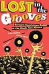 Lost in the Grooves by Kim Cooper