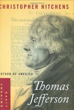 Thomas Jefferson: Author of America