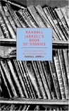 Randall Jarrell's Book of Stories (New York Review Books Classics)