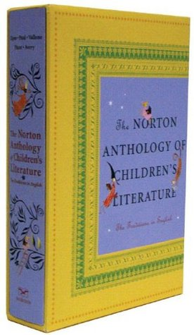 essay anthology norton 6 improved your skills in textual analysis and essay-writing  the norton  anthology of english literature the sixteenth century and early.