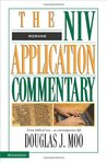 Romans : the NIV application commentary from biblical text ... to contemporary life