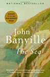 The Sea by John Banville