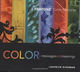 Color by Leatrice Eiseman