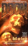 Hell on Earth (Doom #2)