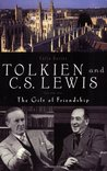 Tolkien and C.S. Lewis: The Gift of a Friendship