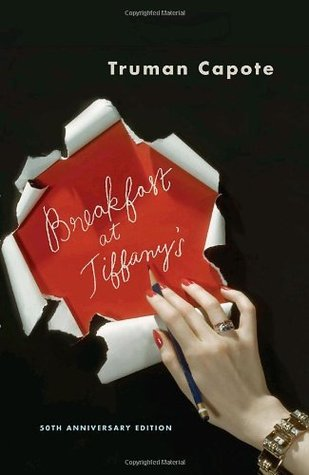 Breakfast at Tiffany's: And Three Stories