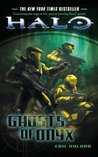 Halo: Ghosts of Onyx (Halo (Tor Paperback))