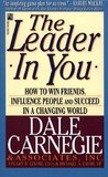 The Leader In You: The Leader In You
