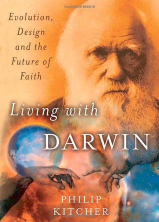 Review Living with Darwin: Evolution, Design, and the Future of Faith PDF