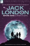 Before Adam and Other Stories (Science Fiction & Fantasy)