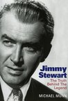 Jimmy Stewart: The Truth Behind The Legend