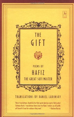 The Gift by Hafez