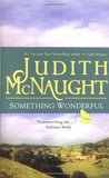 Something Wonderful (Sequels, #2)