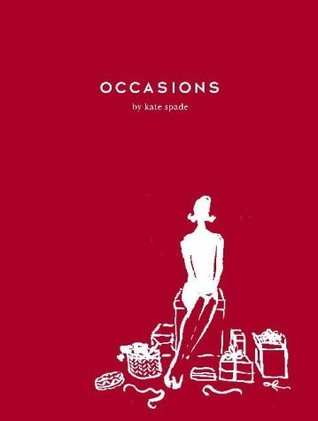 Occasions by Kate Spade