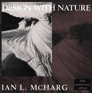 Free download Design With Nature PDF