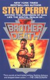 Brother Death (Matador, #8)