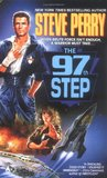 The 97th Step (Matador, #5)
