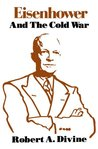 Eisenhower and the Cold War