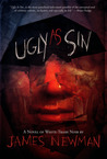 Ugly As Sin