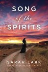 Song of the Spirits (In the Land of the Long White Cloud saga Book 2)