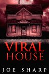 Viral House