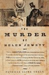 The Murder of Helen Jewett (Vintage)