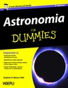 Astronomia For Dummies (Italian Edition)