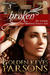 Broken: The Woman Who Anointed Jesus's Feet (Hidden Faces)