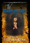 The Madonna Files
