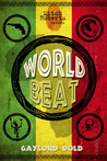 The World Beat