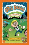Otis Dooda: Downright Dangerous