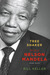 Tree Shaker: The Life of Nelson Mandela
