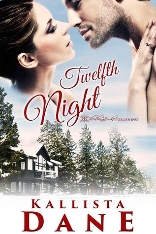book review of twelfth night