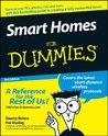 Smart Homes For Dummies®