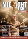 Midnight Echo Issue 7 (Midnight Echo magazine)