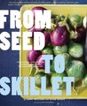 From Seed to Skil...