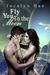 Fly You To The Moon (Stardust Erotic Romance Series #1)