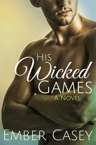 Review His Wicked Games (His Wicked Games #1) PDF