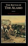 The Battle of The Alamo (Fred Rider Cotten Popular History Series)