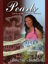 Pearls: Spirits of Belleview Biltmore, Book One