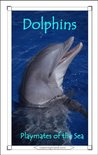 Dolphins by Caitlind L. Alexander