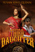 Third Daughter (Royals of Dharia, #1)
